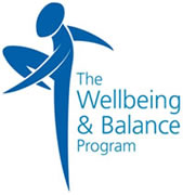 Wellbeing and Balance program