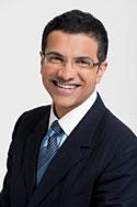 Kareena Private Hospital, Kingsway Day Surgery specialist Anand Deva