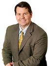 Kareena Private Hospital specialist Andrew Bridger