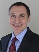 Kareena Private Hospital specialist Geoffrey Smith