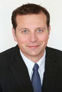 Kareena Private Hospital specialist Jacob Kaplan