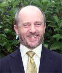 Kareena Private Hospital specialist Ken Roper