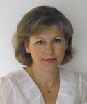 Dr Ludmilla Collins