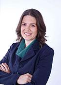 Dr Monique Damasco