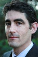 Dr Sean Flanagan